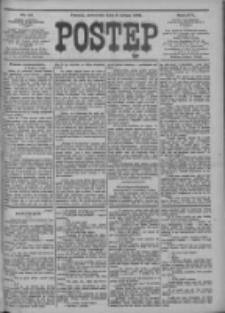 Postęp 1905.02.09 R.16 Nr32