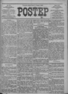 Postęp 1905.02.17 R.16 Nr39