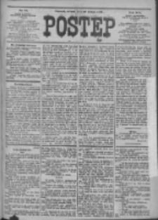 Postęp 1905.02.25 R.16 Nr46
