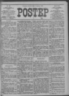 Postęp 1905.03.07 R.16 Nr54