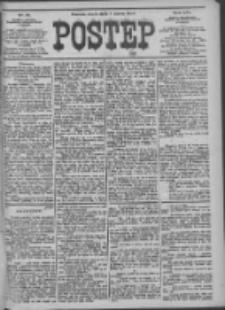 Postęp 1905.03.08 R.16 Nr55