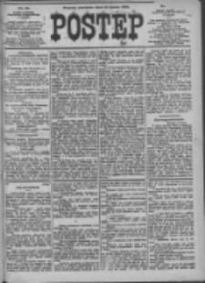 Postęp 1905.03.19 R.16 Nr65