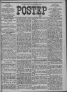 Postęp 1905.03.22 R.16 Nr67