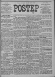 Postęp 1905.03.23 R.16 Nr68