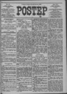 Postęp 1905.03.29 R.16 Nr72