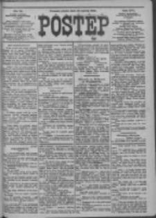 Postęp 1905.03.31 R.16 Nr74