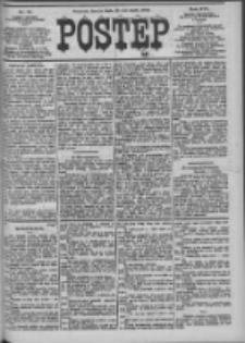 Postęp 1905.04.19 R.16 Nr90