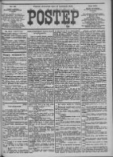 Postęp 1905.04.27 R.16 Nr96