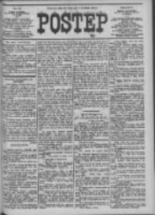 Postęp 1905.04.28 R.16 Nr97