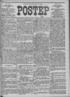 Postęp 1905.05.03 R.16 Nr101