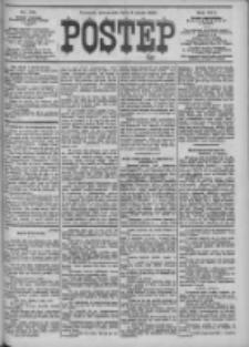 Postęp 1905.05.04 R.16 Nr102