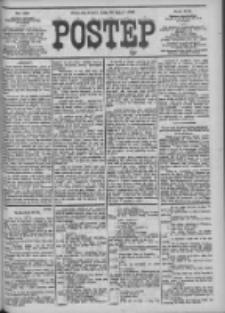 Postęp 1905.05.10 R.16 Nr106