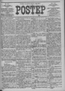 Postęp 1905.05.11 R.16 Nr107
