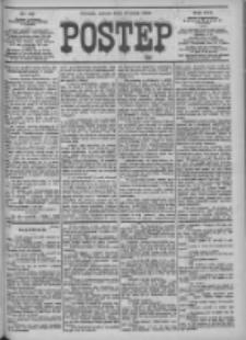 Postęp 1905.05.13 R.16 Nr109