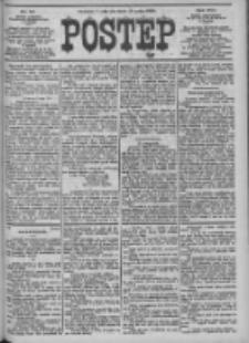 Postęp 1905.05.14 R.16 Nr110