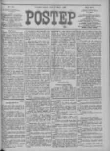 Postęp 1905.05.17 R.16 Nr112