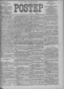 Postęp 1905.05.19 R.16 Nr114
