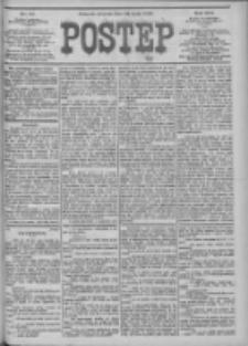 Postęp 1905.05.23 R.16 Nr117