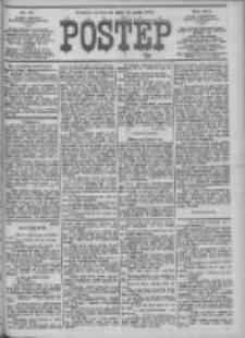 Postęp 1905.05.25 R.16 Nr119