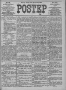 Postęp 1905.06.16 R.16 Nr136