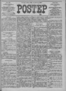 Postęp 1905.06.17 R.16 Nr137