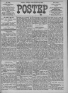Postęp 1905.06.20 R.16 Nr139