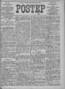 Postęp 1905.06.27 R.16 Nr144
