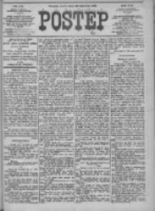 Postęp 1905.06.28 R.16 Nr145