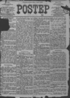 Postęp 1905.07.01 R.16 Nr147