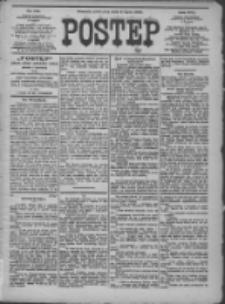 Postęp 1905.07.02 R.16 Nr148
