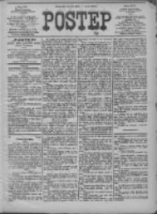 Postęp 1905.07.05 R.16 Nr150