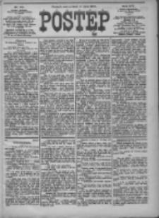 Postęp 1905.07.15 R.16 Nr159