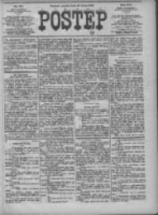 Postęp 1905.07.28 R.16 Nr170