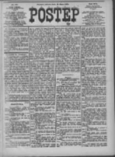 Postęp 1905.07.29 R.16 Nr171
