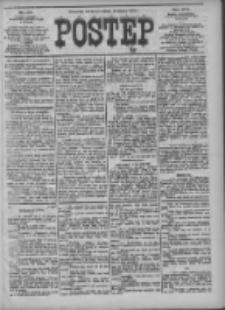 Postęp 1905.07.30 R.16 Nr172