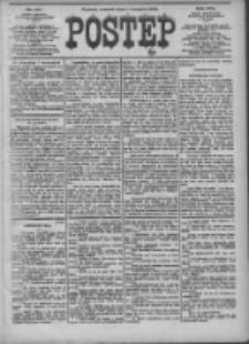 Postęp 1905.08.01 R.16 Nr173