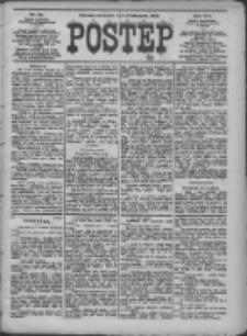 Postęp 1905.08.10 R.16 Nr181