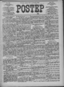 Postęp 1905.08.11 R.16 Nr182