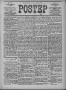 Postęp 1905.08.30 R.16 Nr197