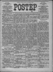 Postęp 1905.09.05 R.16 Nr202