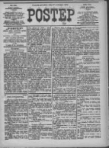 Postęp 1905.09.17 R.16 Nr212