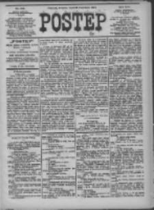 Postęp 1905.09.19 R.16 Nr213