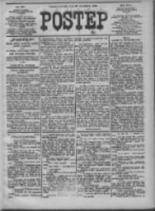 Postęp 1905.09.23 R.16 Nr217