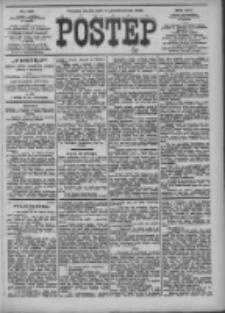Postęp 1905.10.04 R.16 Nr226
