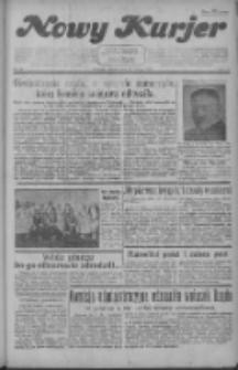 Nowy Kurjer 1927.02.25 R.38 Nr45