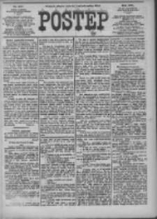 Postęp 1905.10.20 R.16 Nr240