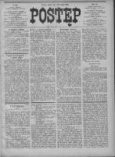 Postęp 1905.11.04 R.16 Nr252