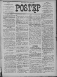 Postęp 1905.11.21 R.16 Nr266