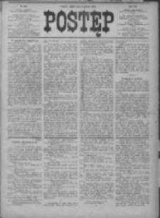 Postęp 1905.12.08 R.16 Nr280