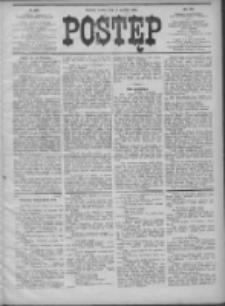 Postęp 1905.12.19 R.16 Nr288